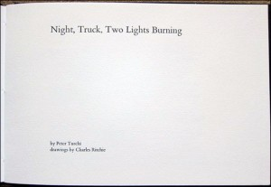 NT-Night-Title-page
